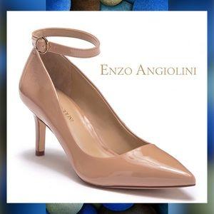 Enzo Angiolini